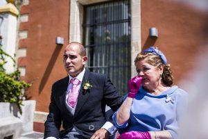 fotografo-de-bodas-jerez33-2