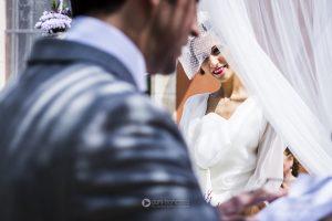 fotografo-de-bodas-jerez33