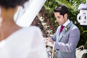 fotografo-de-bodas-jerez34