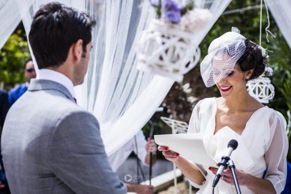 fotografo-de-bodas-jerez35