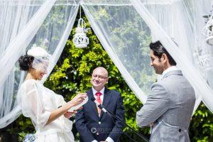 fotografo-de-bodas-jerez36-1