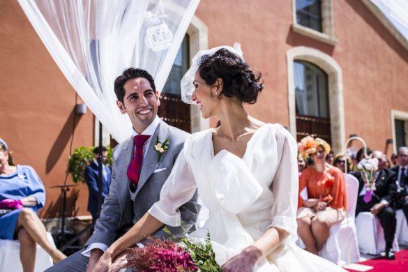 fotografo-de-bodas-jerez36