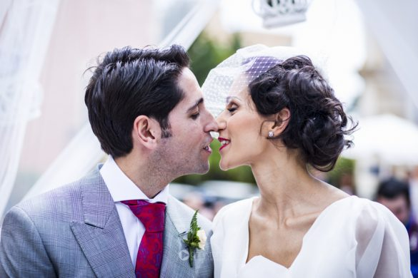 fotografo-de-bodas-jerez37