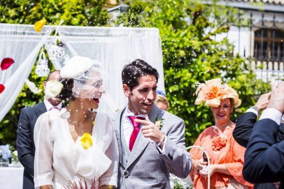 fotografo-de-bodas-jerez38