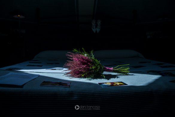 fotografo-de-bodas-jerez4