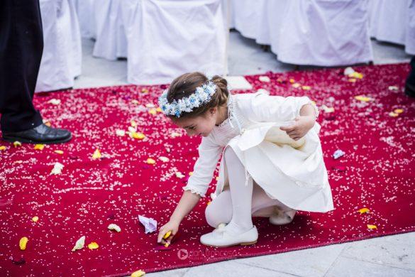 fotografo-de-bodas-jerez43