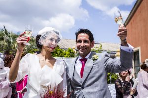 fotografo-de-bodas-jerez44