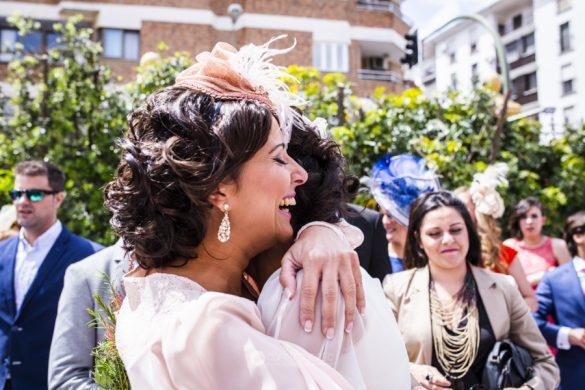 fotografo-de-bodas-jerez45