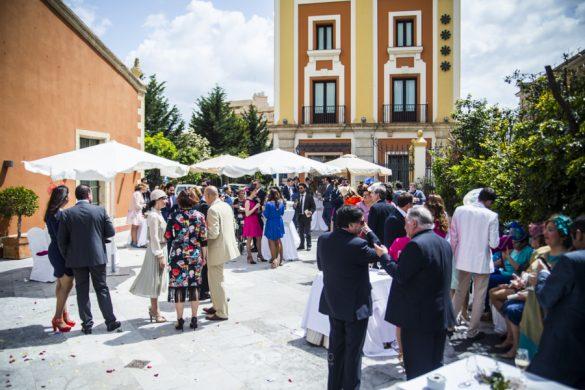 fotografo-de-bodas-jerez49