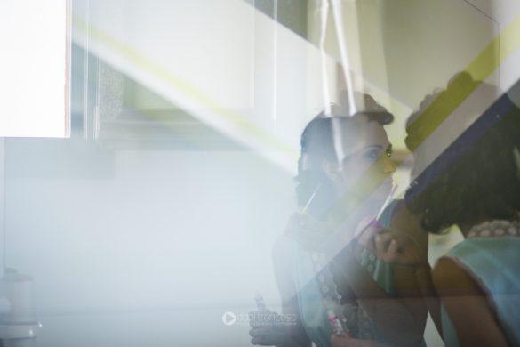 fotografo-de-bodas-jerez5