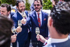 fotografo-de-bodas-jerez50
