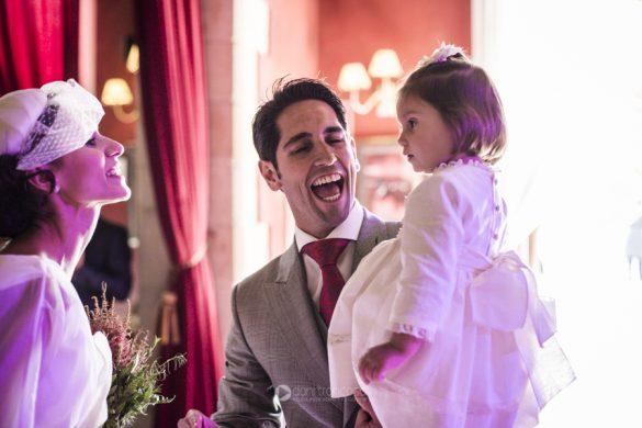 fotografo-de-bodas-jerez52