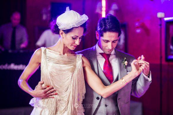 fotografo-de-bodas-jerez59