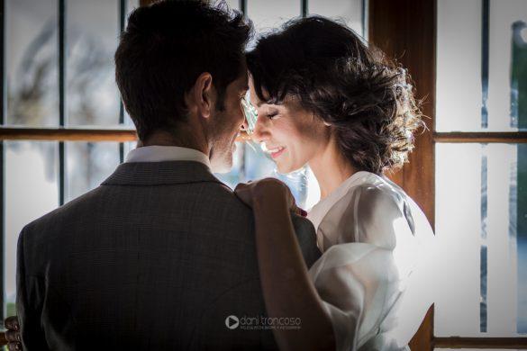fotografo-de-bodas-jerez6-10