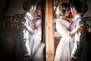 fotografo-de-bodas-jerez6-11