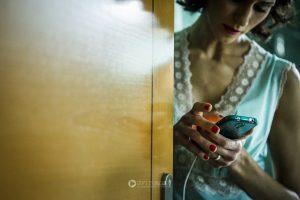 fotografo-de-bodas-jerez6
