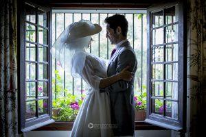 fotografo-de-bodas-jerez6-7