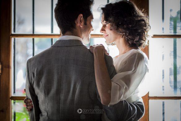 fotografo-de-bodas-jerez6-9
