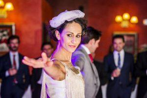 fotografo-de-bodas-jerez60
