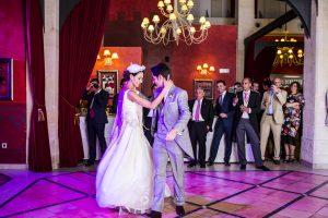 fotografo-de-bodas-jerez61