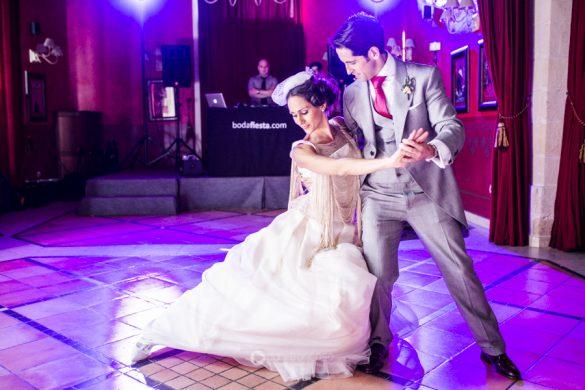 fotografo-de-bodas-jerez62