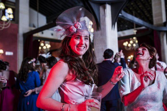fotografo-de-bodas-jerez64