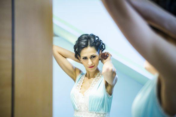 fotografo-de-bodas-jerez7-1