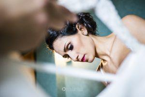 fotografo-de-bodas-jerez7-4