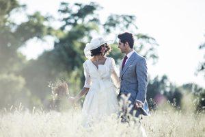 fotografo-de-bodas-jerez7
