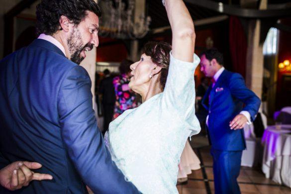 fotografo-de-bodas-jerez71