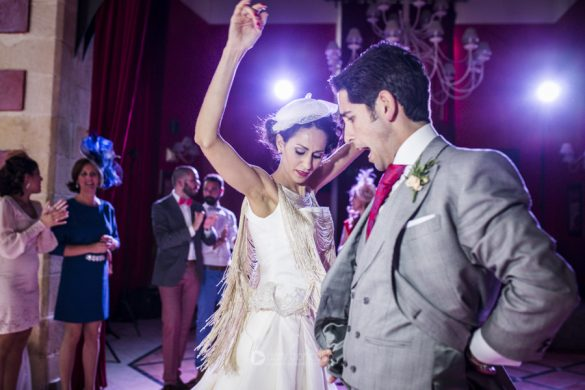 fotografo-de-bodas-jerez72
