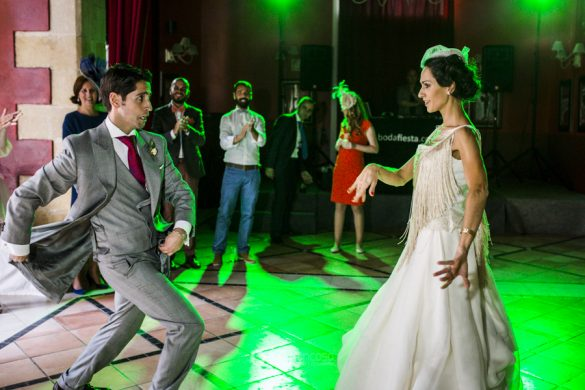 fotografo-de-bodas-jerez73