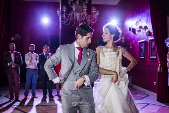 fotografo-de-bodas-jerez74