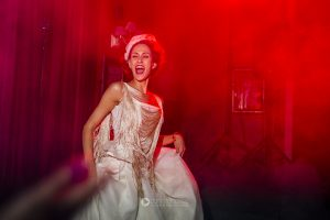 fotografo-de-bodas-jerez76