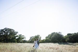fotografo-de-bodas-jerez8
