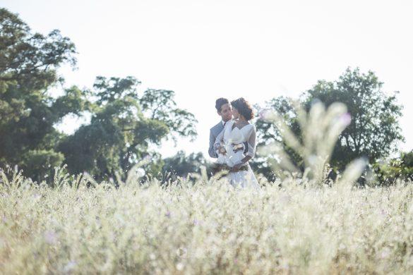fotografo-de-bodas-jerez9