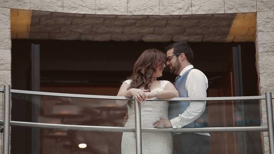 video-de-boda-en-mallorca