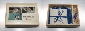 cajas-entrega-boda