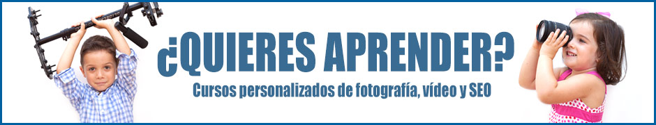 cursos-workshops-fotografia-video-seo-marketing