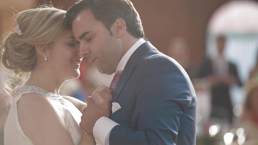 boda-en-el-romedal-conil