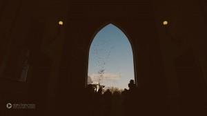 boda-en-santuario-virgen-de-regla-chipiona