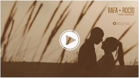videos-de-bodas-santuario-virgen-de-regla-chipiona-vimeo