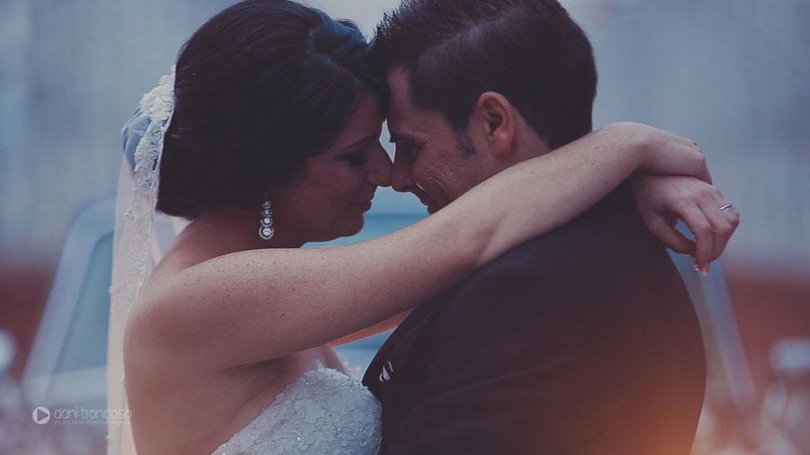 video-boda-hacienda-adarve-sevilla