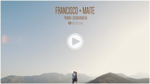 video-de-boda-en-malaga-francisco-y-maite