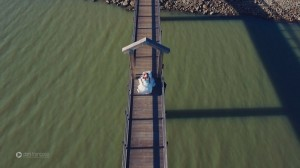 videos-de-bodas-drones-aereos-andrew-ana