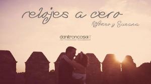 boda-civil-la-cabana-el-puerto-alfonso-susana-