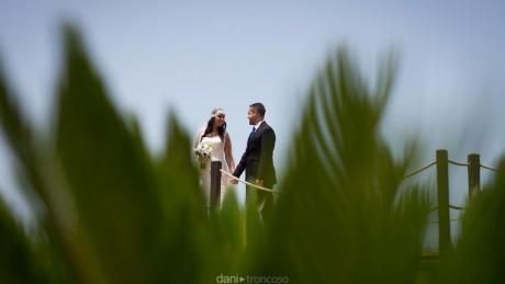 fotografia-boda-sanlucar-jerez-cadiz-dani-troncoso61