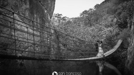 fotografo-de-bodas-en-granada-monachil-dani-troncoso