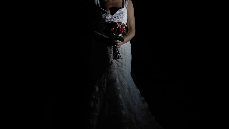 fotografo-de-bodas-en-jerez-san-miguel