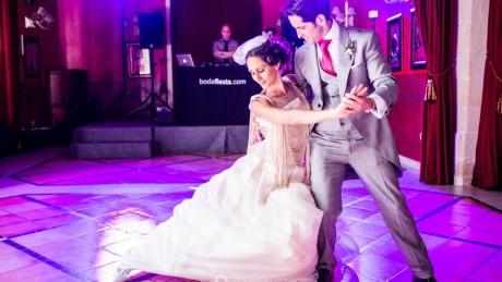 fotrografo-de-bodas-en-jerez-hotel-los-jandalos-dani-troncoso